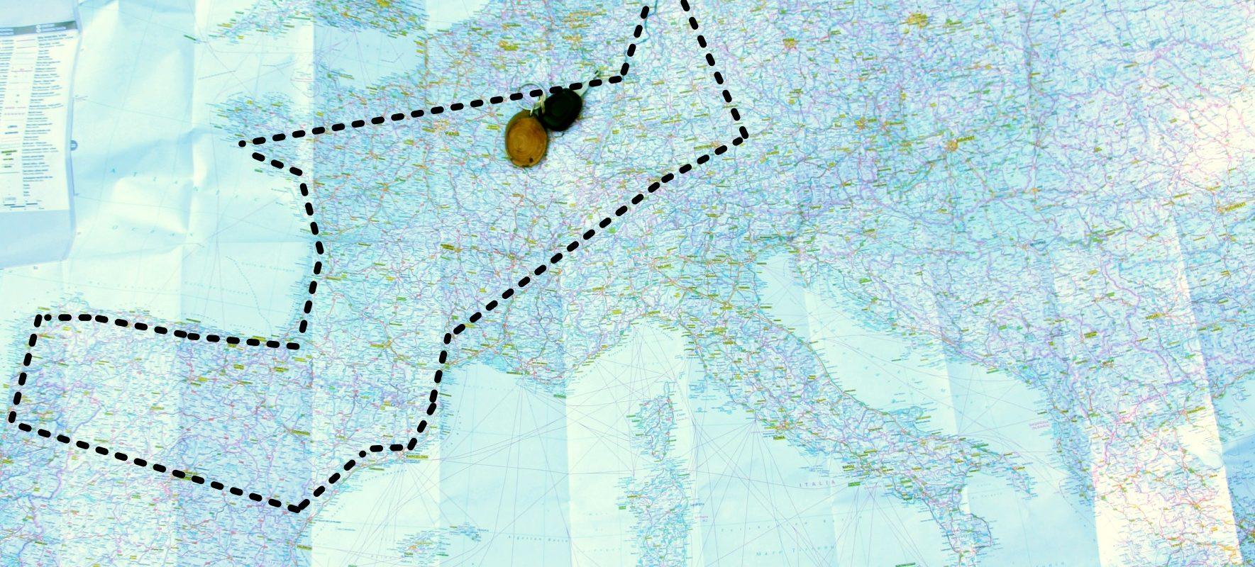 Permalink auf:Route
