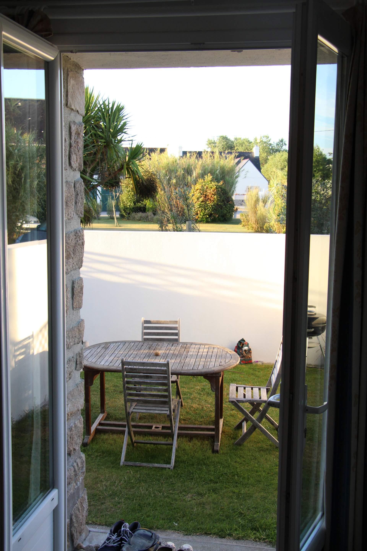 Penmarch Villa Heols