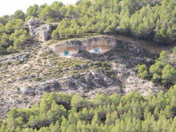 Permalink auf:Cuenca